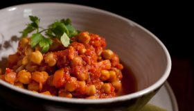 Healthy-Eating-with-Chickpea-Stew