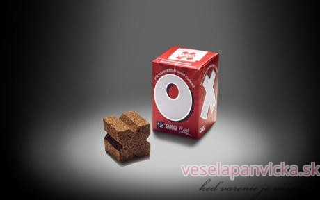 OXO X Cube in spot with packaging.jpg