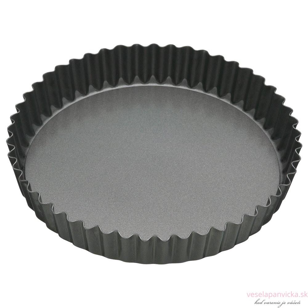 forma na koláč okrúhla