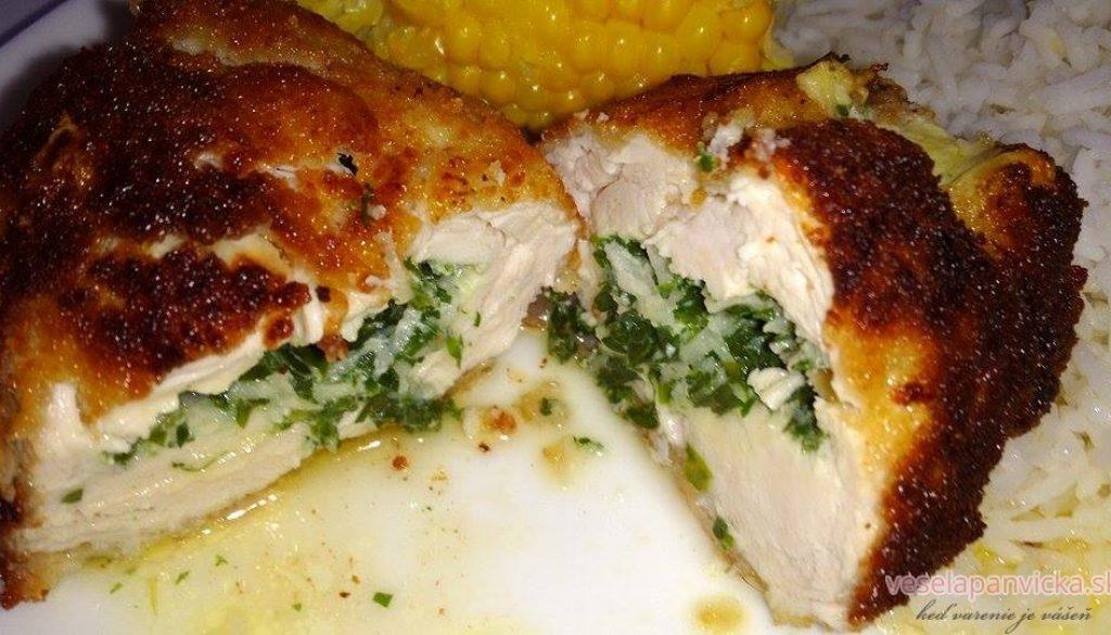 kyjevske kura