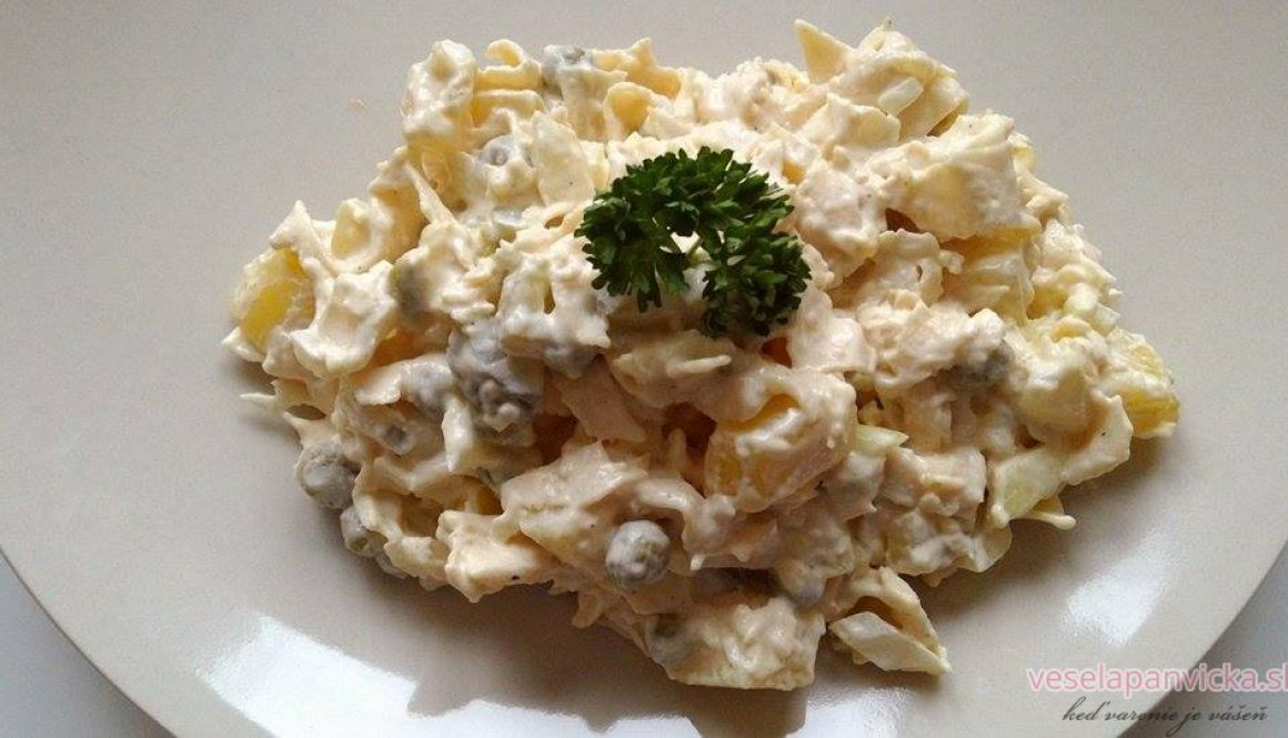 vlassky salat 4