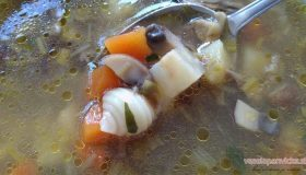 sedliacka polievka (2)