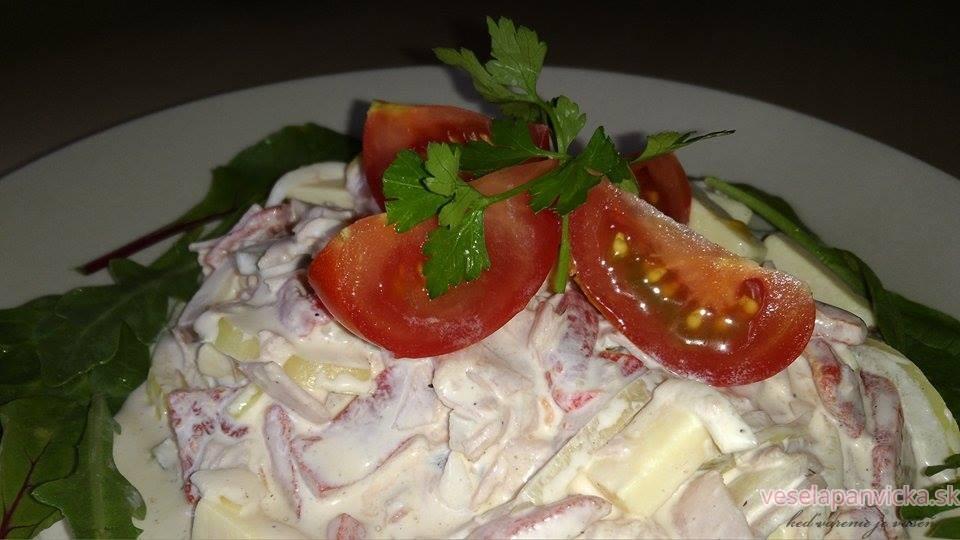 svajciarsky salat 3