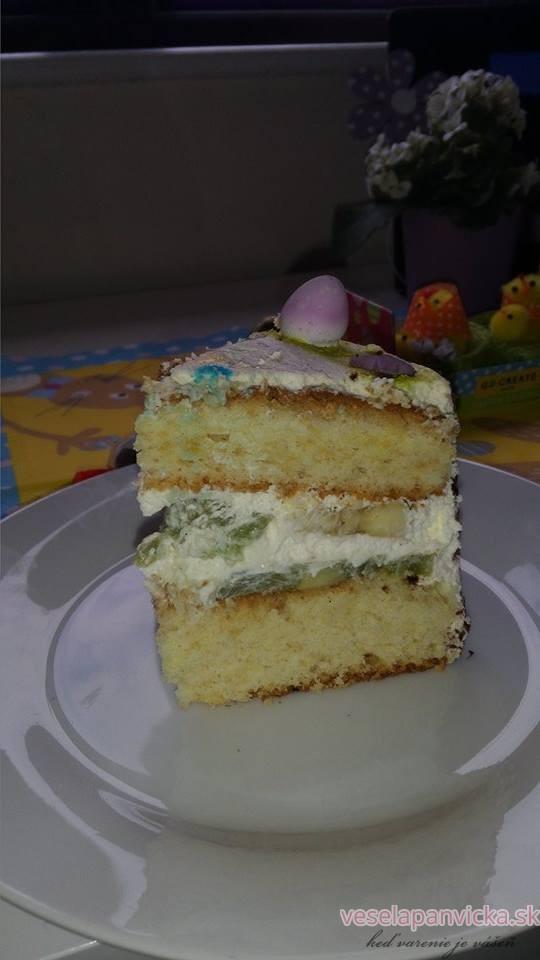 velkonocna torta (2)