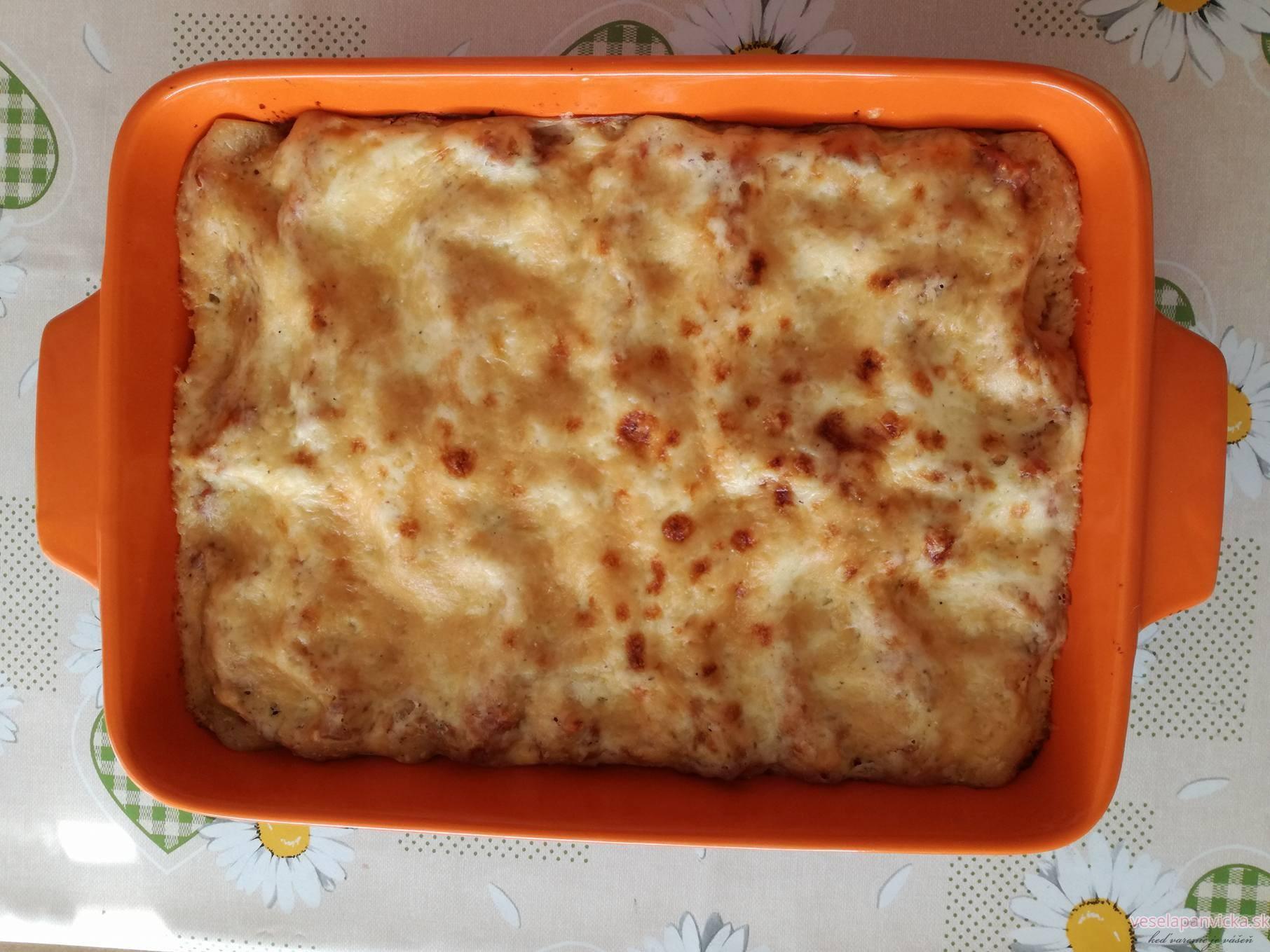 cannelloni plnene s ragu_4