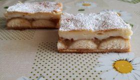 jablkovy kolac s piskotami a pudingom_2