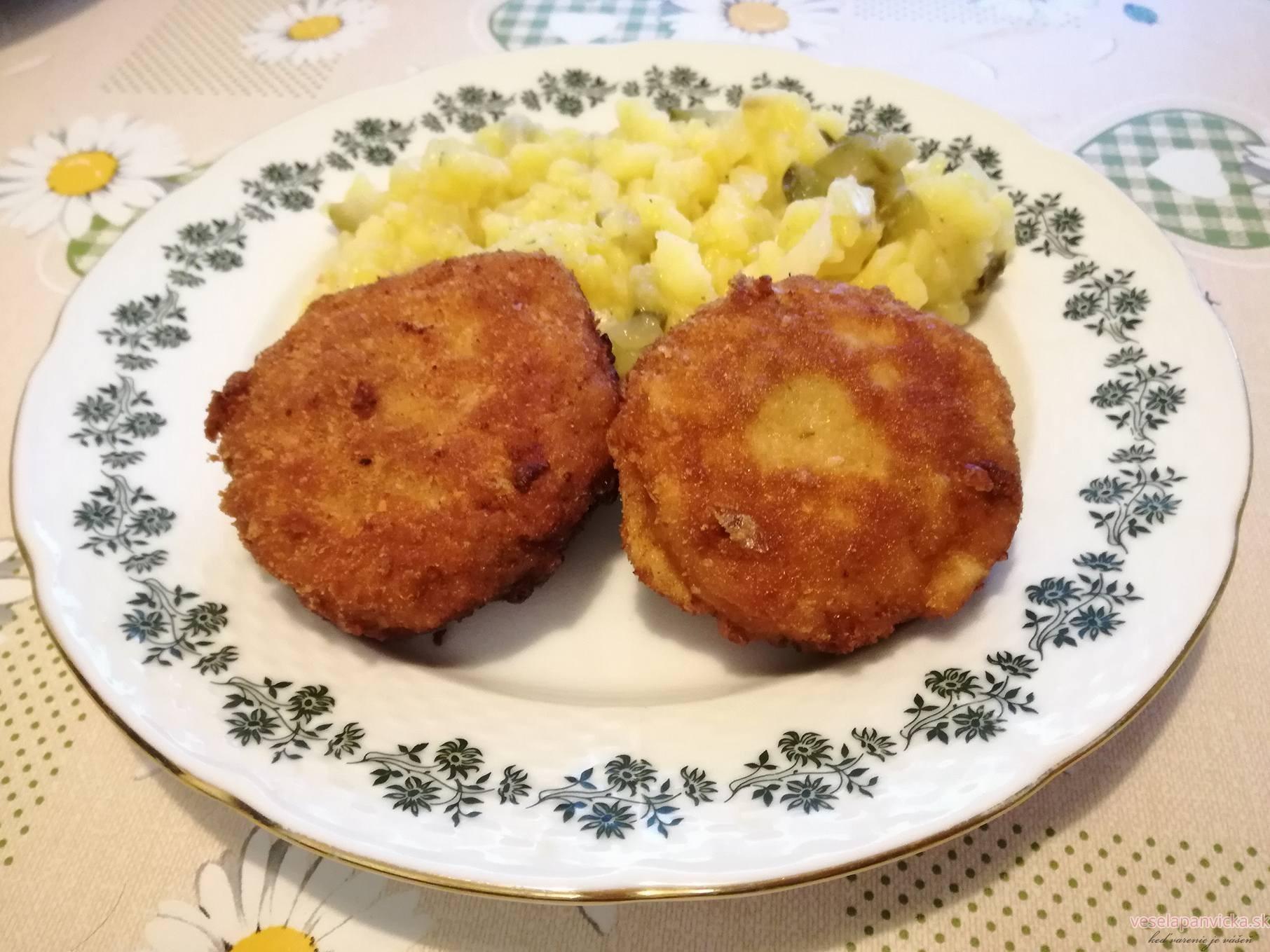 holandske rezne zemiakovo-cibulovy salat_2