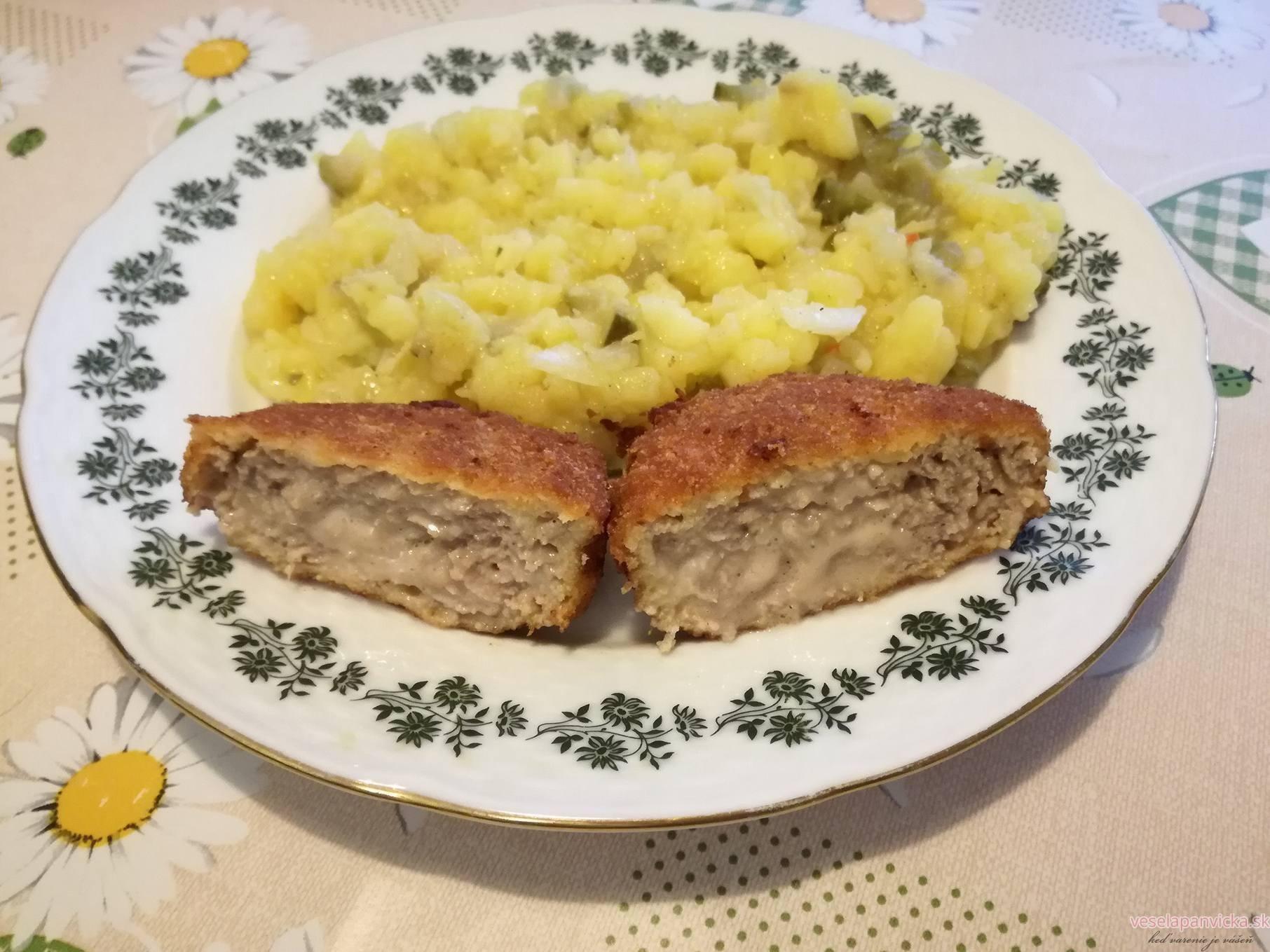 holandske rezne zemiakovo-cibulovy salat_3
